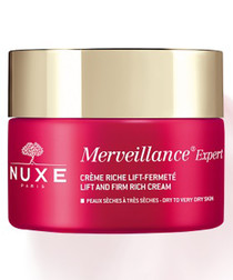 Merveillance expert rich cream 50ml