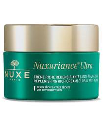 Nuxuriance ultra rich cream 50ml