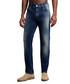 Rocco skinny jeans Sale - true religion Sale