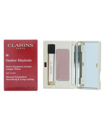 Ombre minerale eyeshadow 06 tea rose