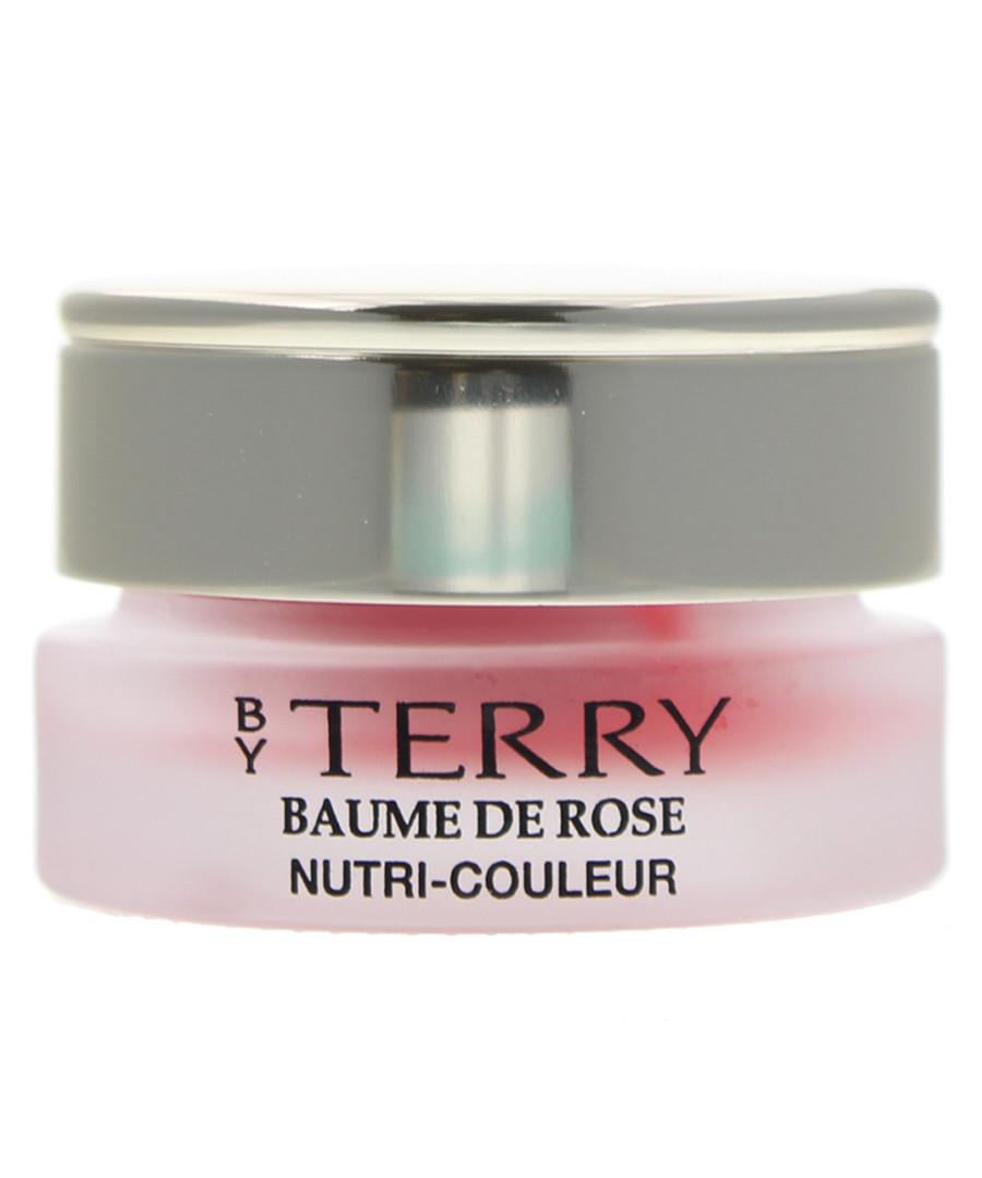 Baume de rose nutri couleur 3 cherry Sale - by terry