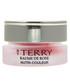 Baume de rose nutri couleur 3 cherry Sale - by terry Sale