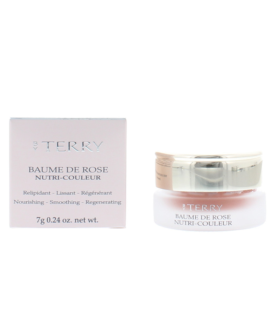 Baume de rose nutri couleur 6 toffee Sale - By Terry