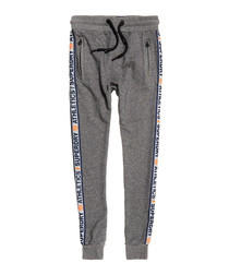 State Grit Superdry Stadium Jogger