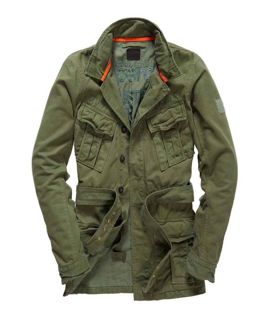 fe6cee1f7 Discount Olive Moody Night Flight Lite Bomber Jacket | SECRETSALES