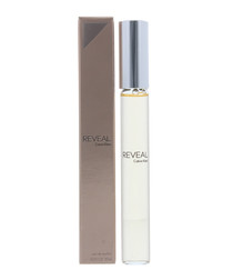 Reveal eau de parfum 10ml roller-ball