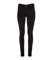 811 vanity mid-rise skinny jeans