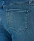 Maria high-rise skinny jeans Sale - j brand Sale