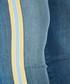 Alana high-rise cropped skinny jeans Sale - j brand Sale