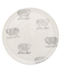Grey Sheep platter