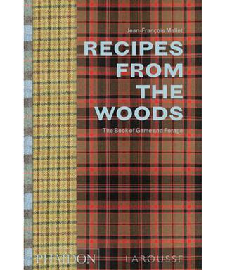 Discounts from the Phaidon Cookbooks sale   SECRETSALES