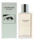 Calvin Klein Women shower gel 200ml  Sale - calvin klein Sale