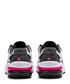 Cell Venom purple & white sneakers Sale - puma Sale