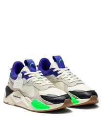 RS-X Sankuanz multi-colour sneakers