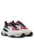 Thunder Rive multi-coloured sneakers Sale - puma Sale