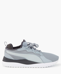 Pacer grey sneakers