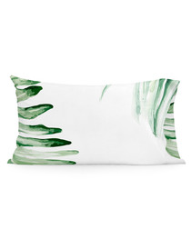 2pc Delicate cushion covers 50cm