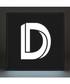 D alphabet lightbox Sale - Wild & wolf Sale