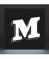 M alphabet lightbox Sale - Wild & wolf Sale
