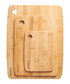3pc wooden chopping boards Sale - Typhoon Sale