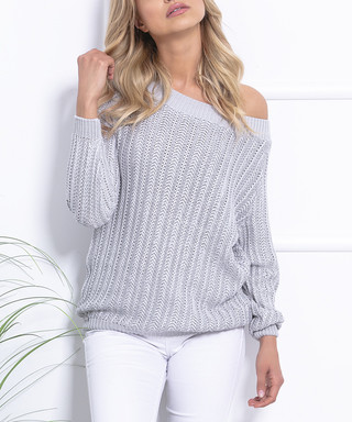 23055233f08 Women Designer Knitwear Sale | Designer Discounts | SECRETSALES