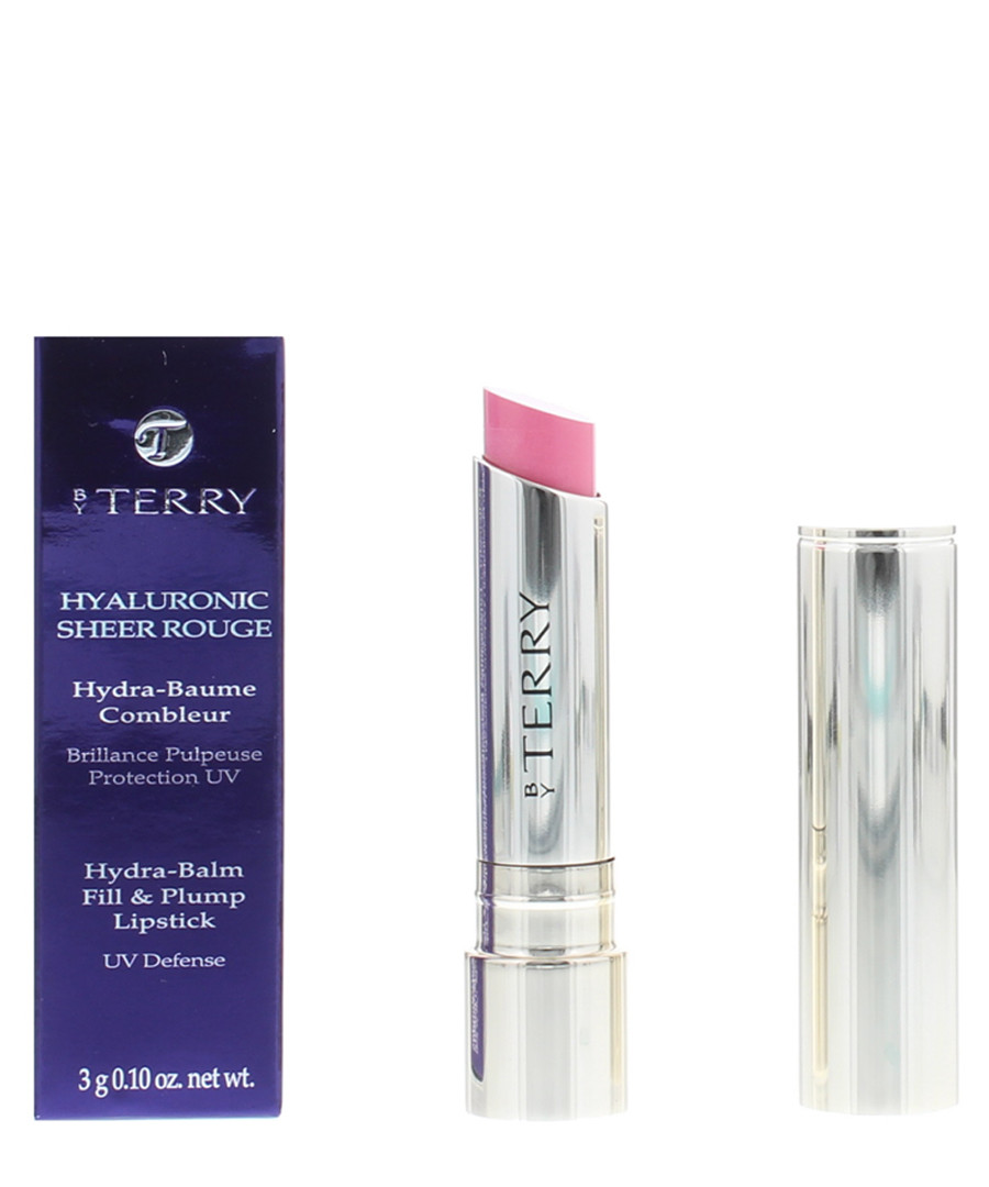Hyaluronic sheer rouge 4 princess rose  Sale - By Terry