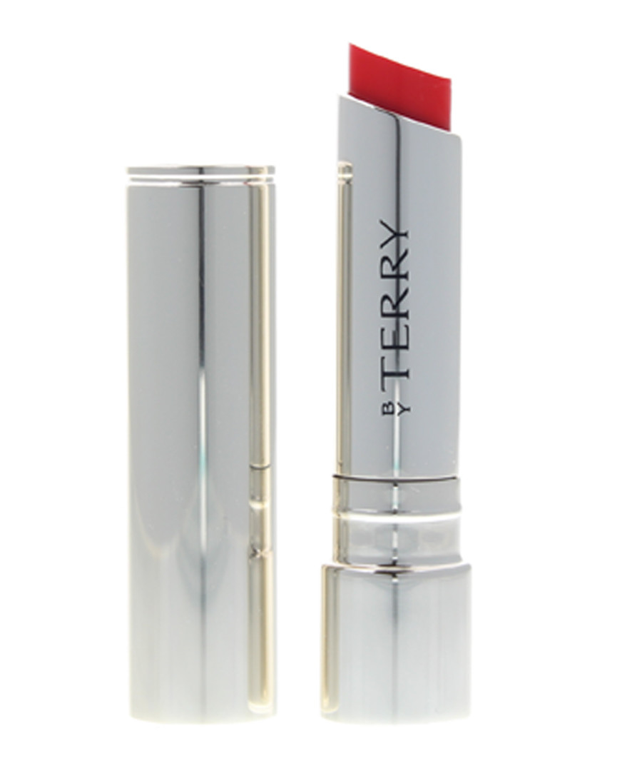 Hyaluronic sheer rouge 7 bang  Sale - By Terry