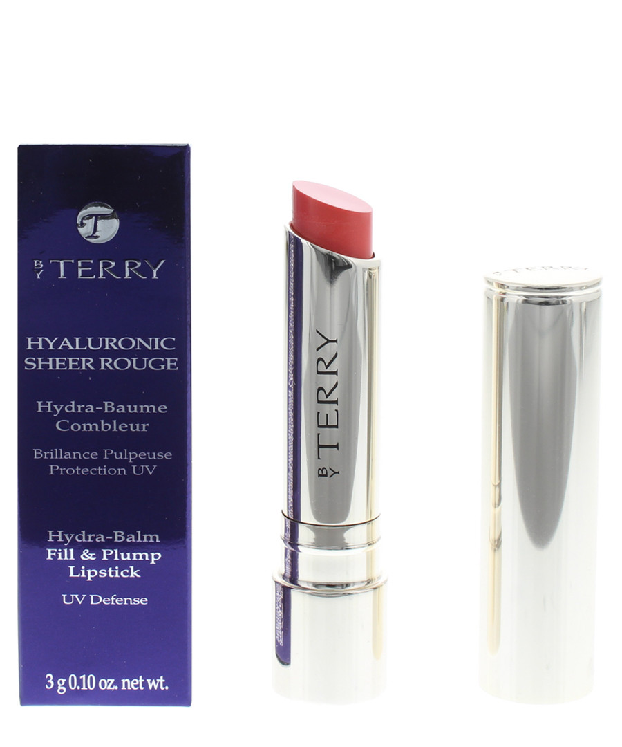 Hyaluronic sheer rouge 2 mango tango Sale - By Terry