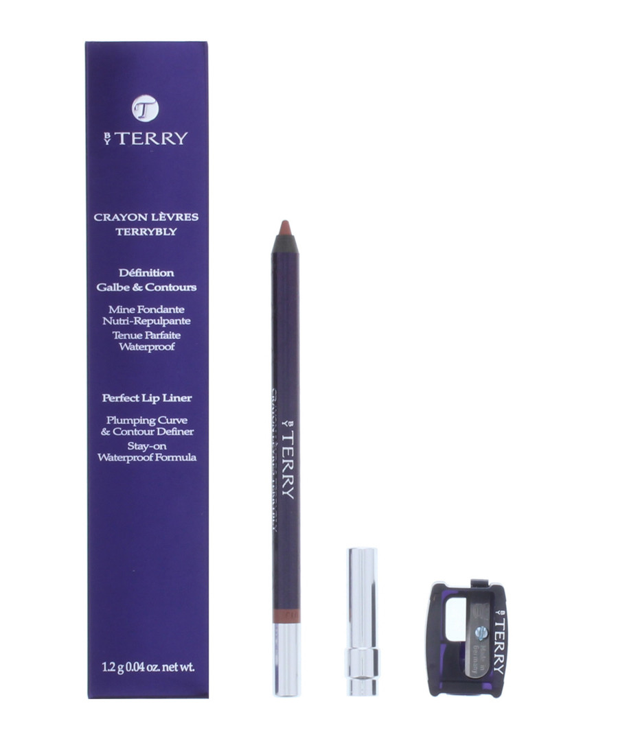 Crayon a levres 1 perfect nude Sale - by terry