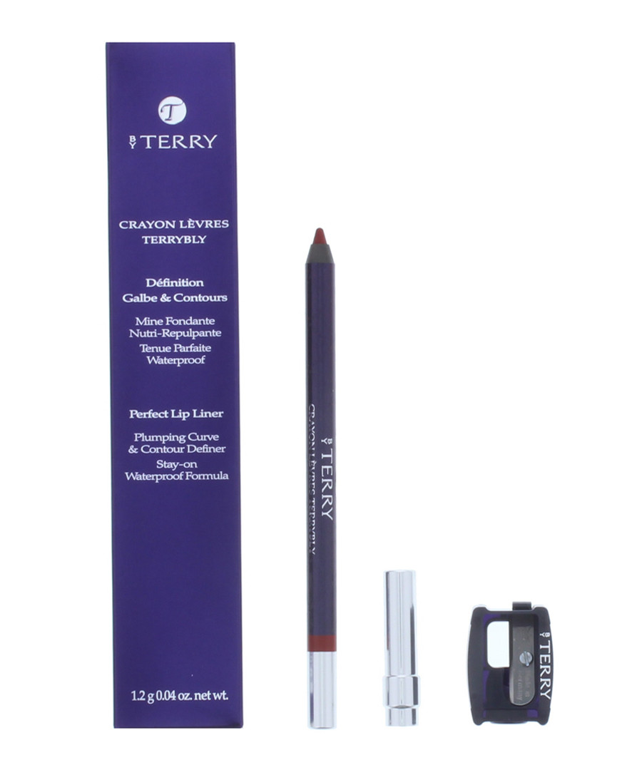 Crayon a levres 4 red cancan Sale - by terry