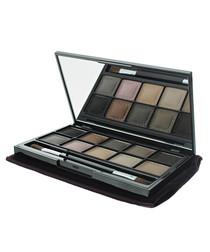 Eye designer palette 1 smoky nude