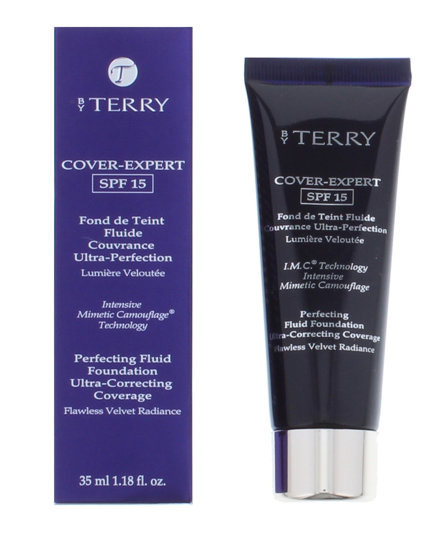Cover expert 1 fair beige 35ml spf 15 Sale - by terry