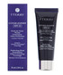 Cover expert 1 fair beige 35ml spf 15 Sale - by terry Sale