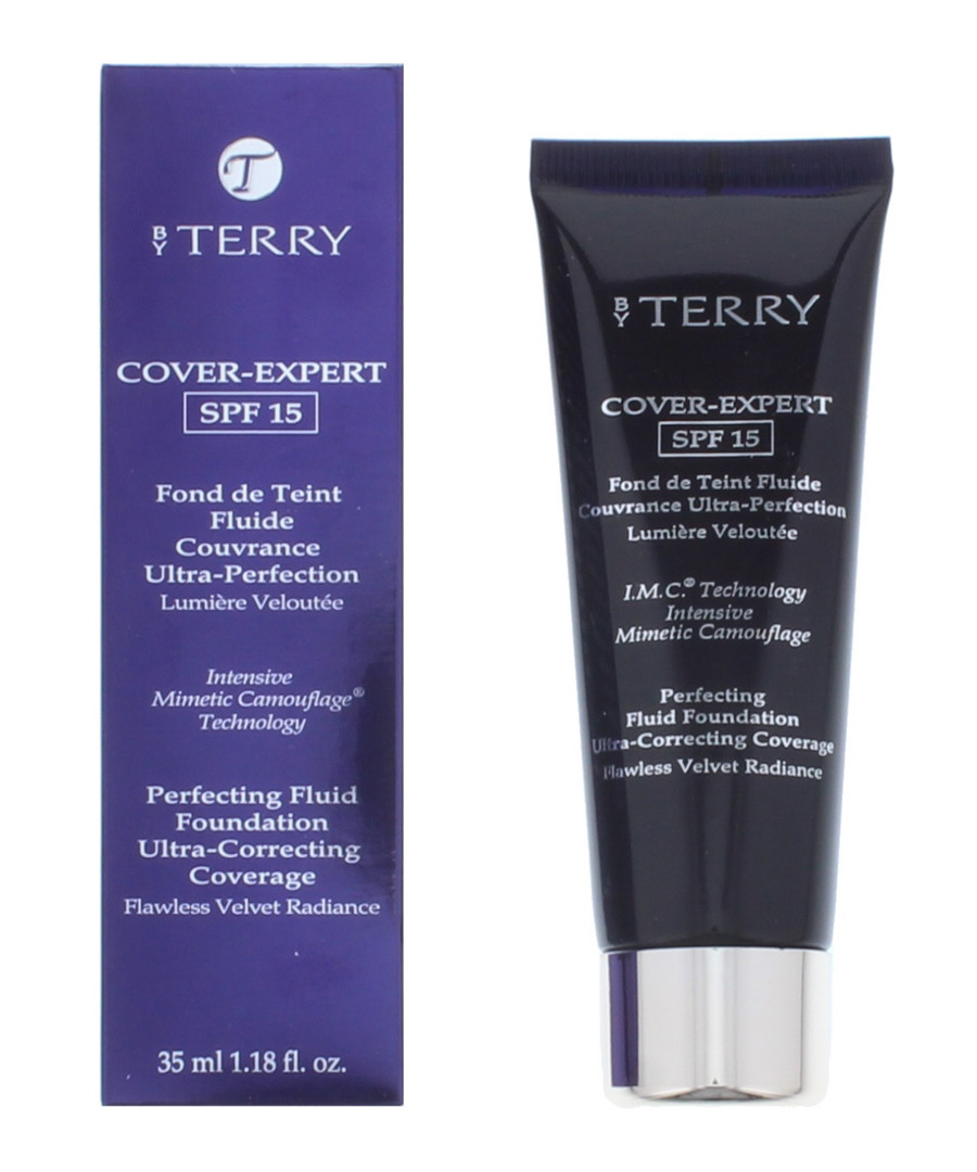 Cover expert 2 neutral beige 35ml spf 15 Sale - by terry