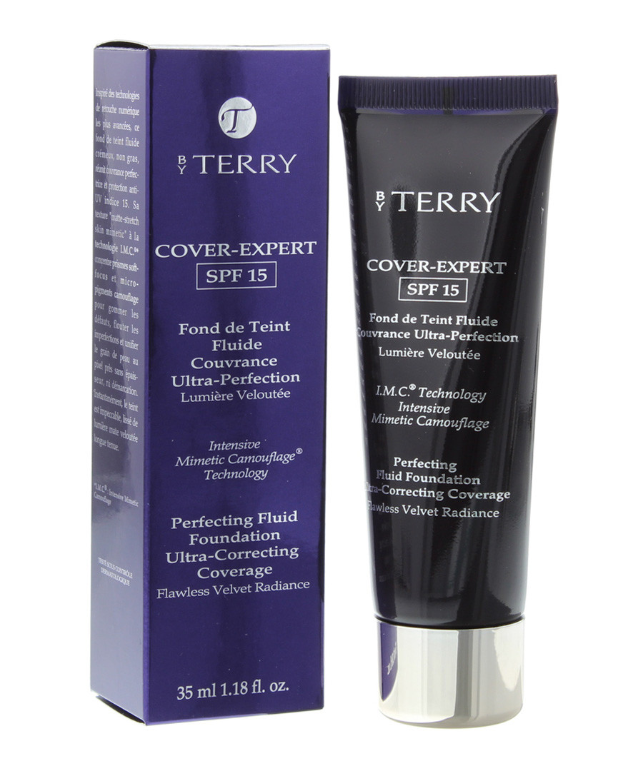 Cover expert 7 vanilla beige 35ml spf 15 Sale - by terry