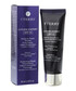Cover expert 7 vanilla beige 35ml spf 15 Sale - by terry Sale