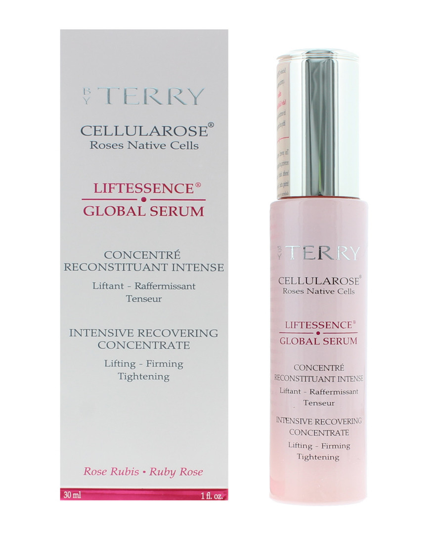 Liftessence global serum 30 ml Sale - By Terry