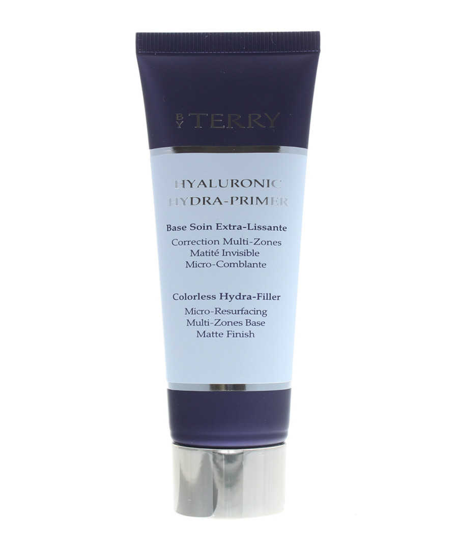 Hyaluronic hydra primer 40 ml Sale - By Terry