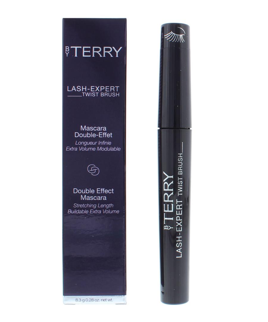 Lash expert twist brush mascara Sale - by terry