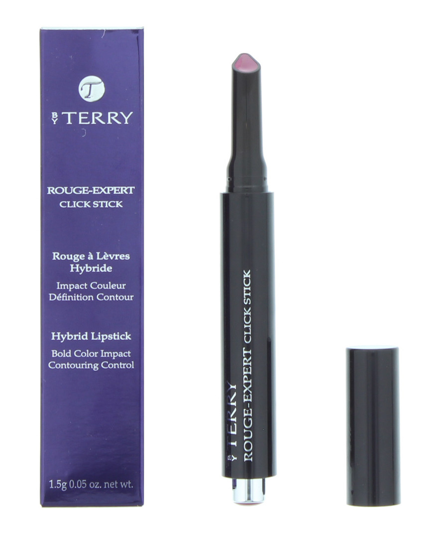 Rouge expert click stick 24 orchid alert Sale - by terry