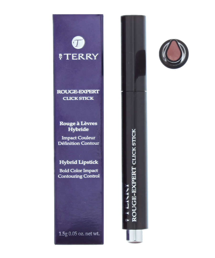 Rouge expert click stick 1 mimetic beige Sale - by terry