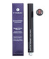 Rouge expert click stick 1 mimetic beige Sale - by terry Sale