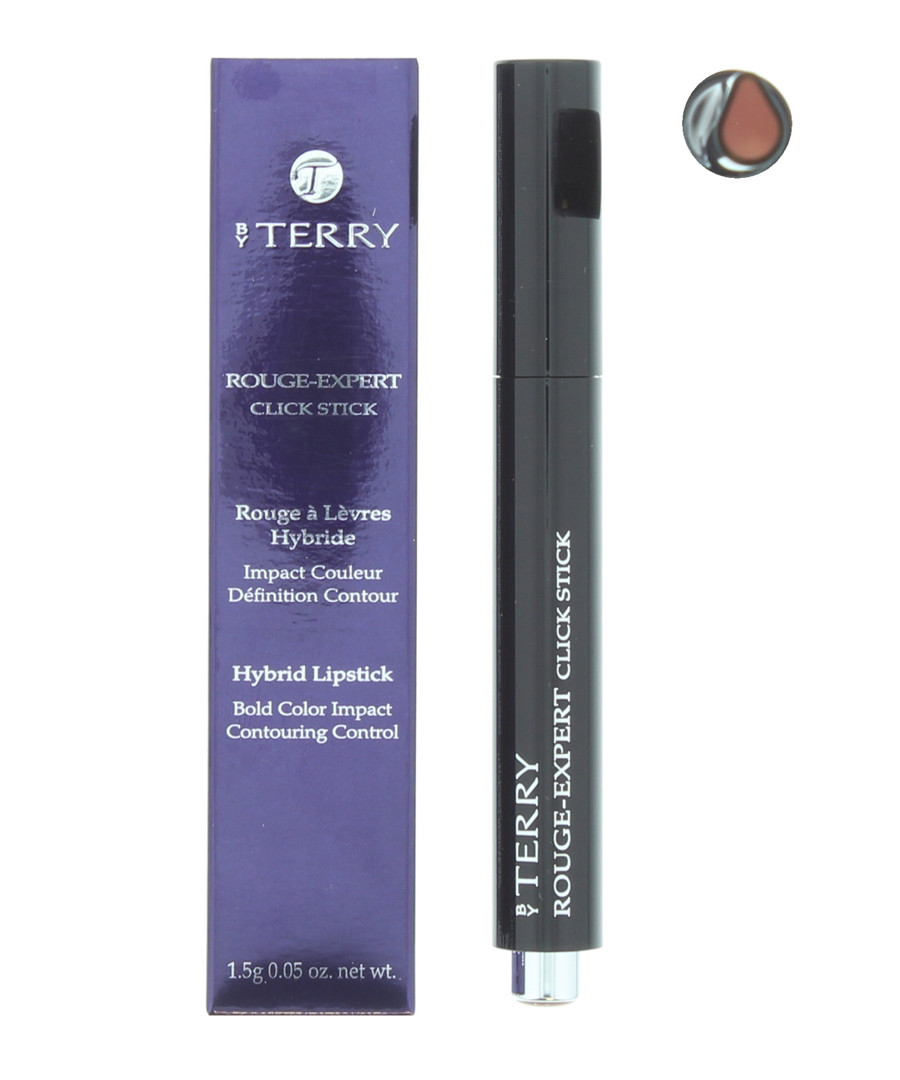 Rouge expert click stick 3 bare me Sale - By Terry