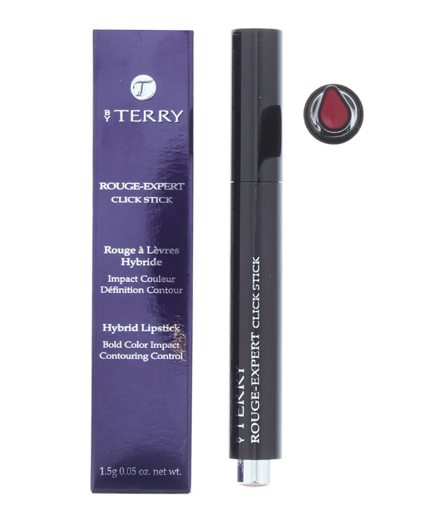 Rouge expert click stick 10 garnet glow Sale - By Terry