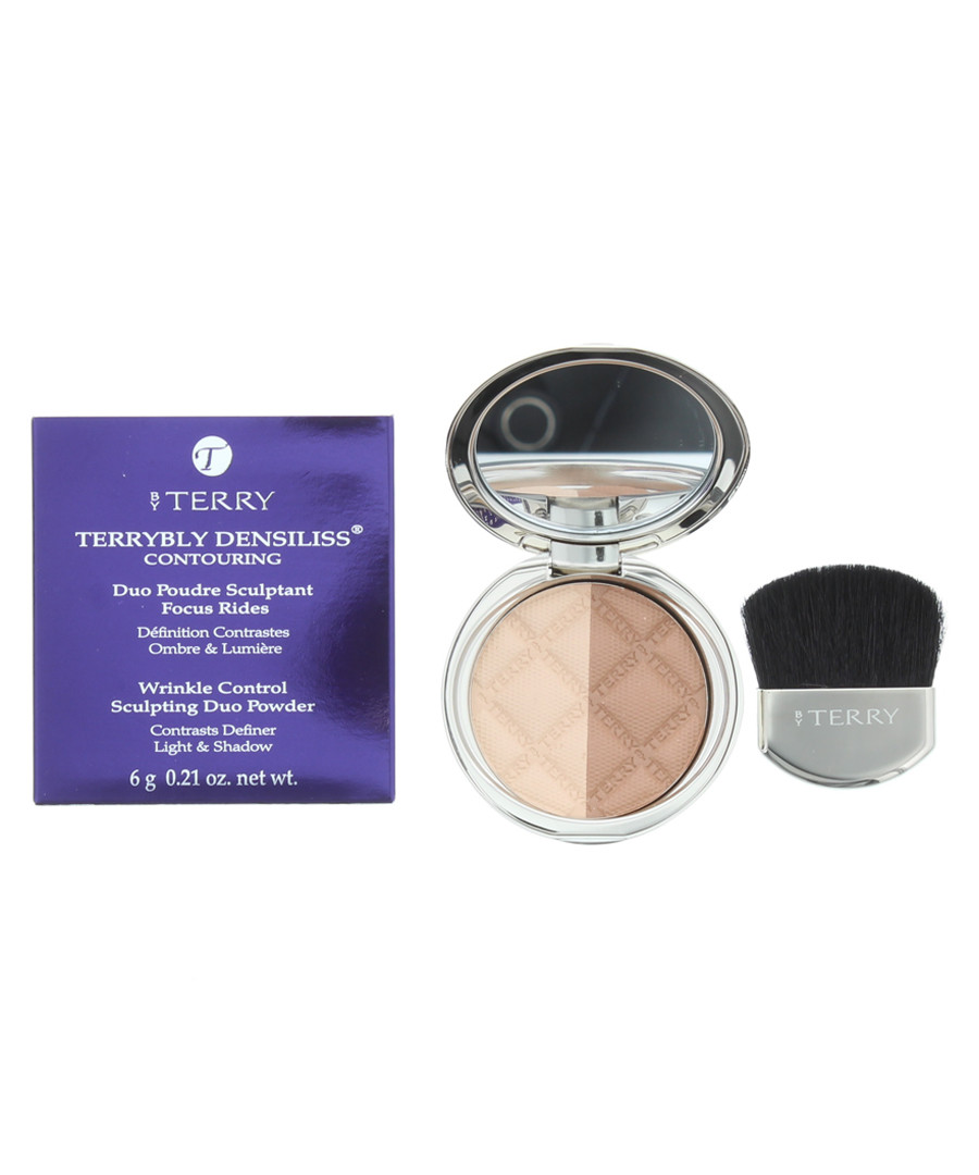 Densiliss contouring 200 beige contrast Sale - By Terry