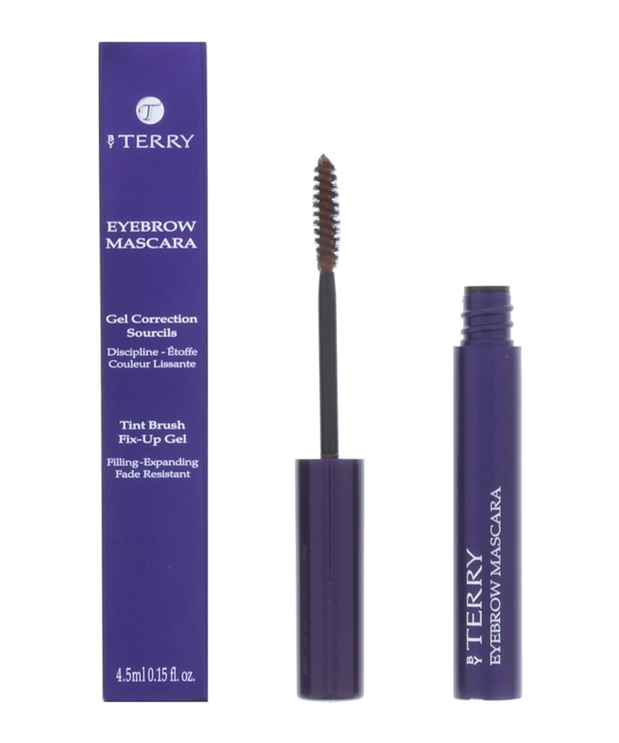 Eyebrow mascara 3 sheer auburn Sale - by terry