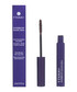 Eyebrow mascara 3 sheer auburn Sale - by terry Sale