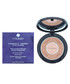 Compact expert 5 amber light dual powder Sale - By Terry Sale