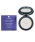 Compact expert 1 fair ivory dual powder Sale - By Terry Sale