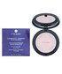 Compact expert 2 rosy cream dual powder Sale - By Terry Sale